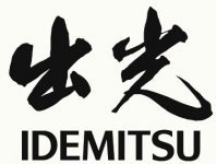 Idemitsu OLED Materials Europe AG