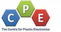 Centre for Plastic Electronics and the Plastic Electronics Centre for Doctoral Training