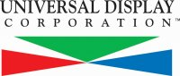 Universal Display Corporation